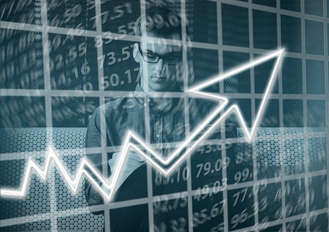 Gestión económica CIGES